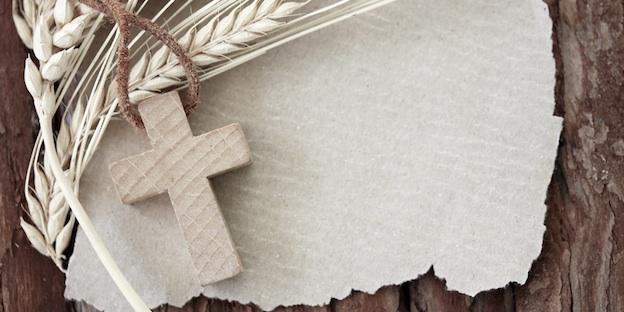 Einladung zur Taufe | Briefeguru