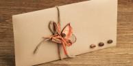 Einladungen - Formulierungen und Musterbriefe