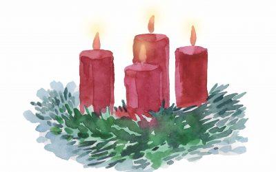 Schöne Weihnachtsgedichte Für Kinder.Weihnachtsgedichte Für Kinder Weihnachtsgedichte Briefeguru
