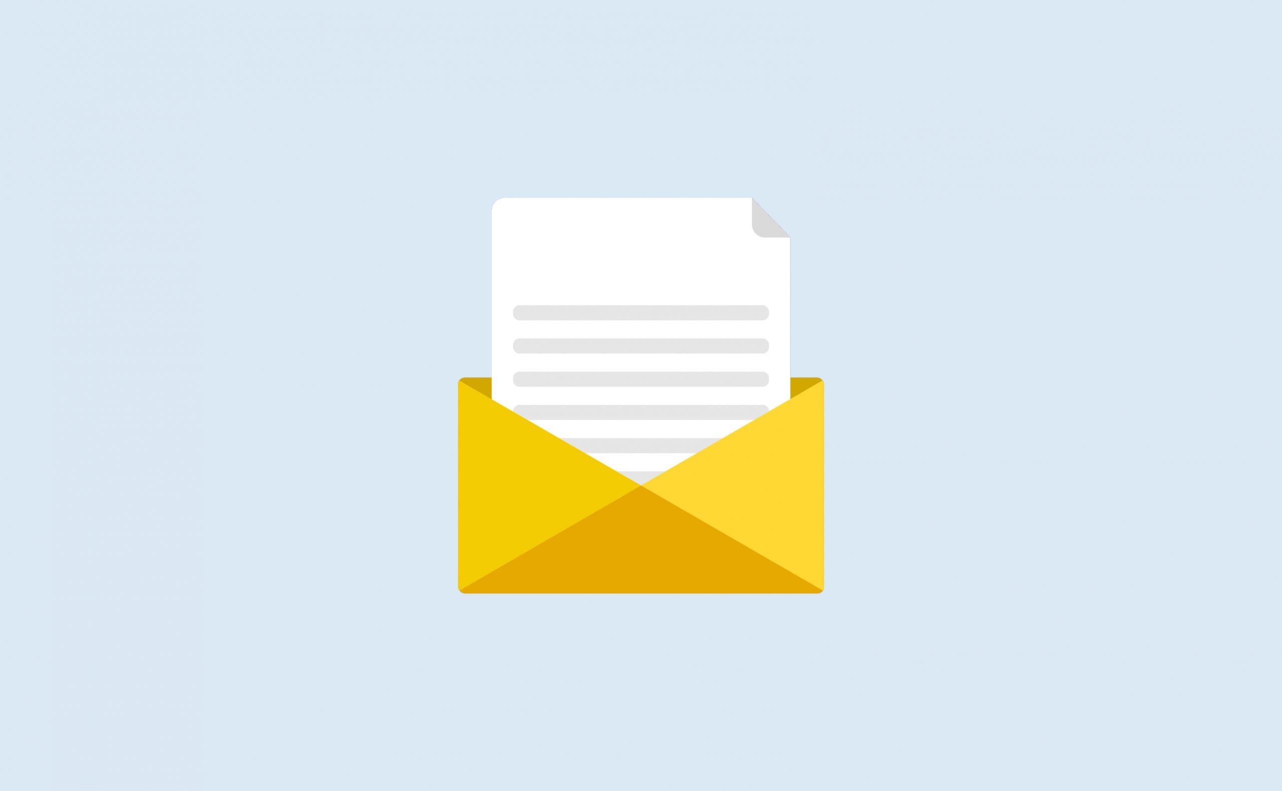 Wegen urlaub musterbrief schulbefreiung Strafe: Der