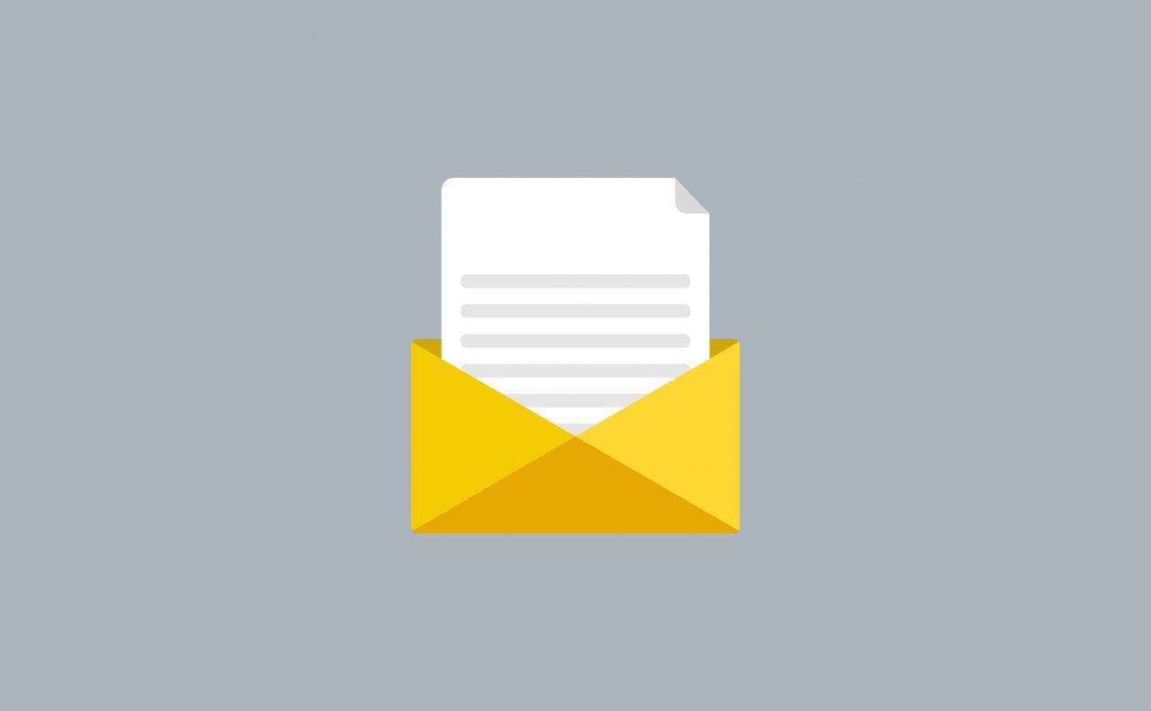 Beurlaubung Von Der Schule Entschuldigung Fur Die Schule Briefeguru