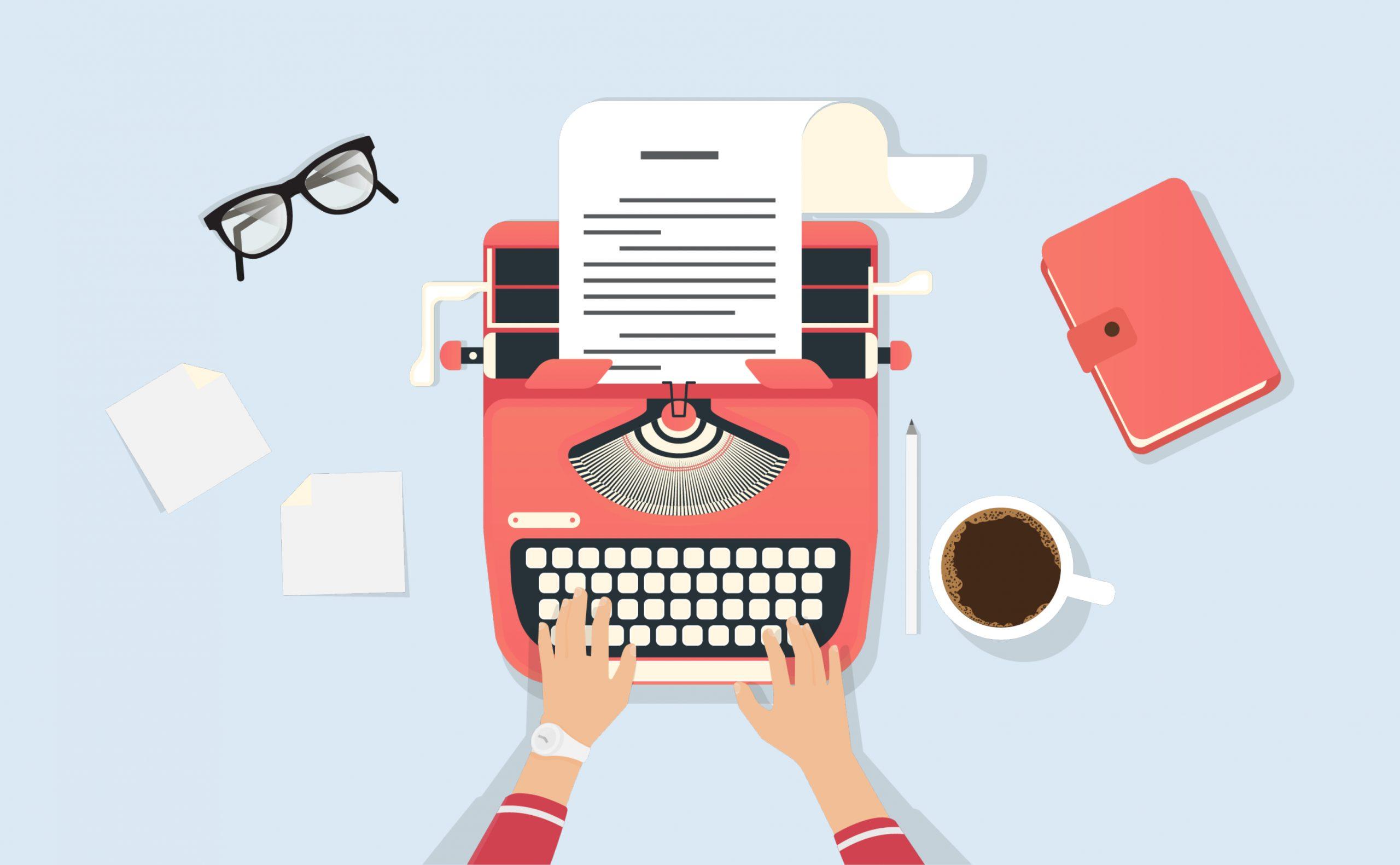 Anfrage Schreiben Muster Für Private Und Geschäftliche