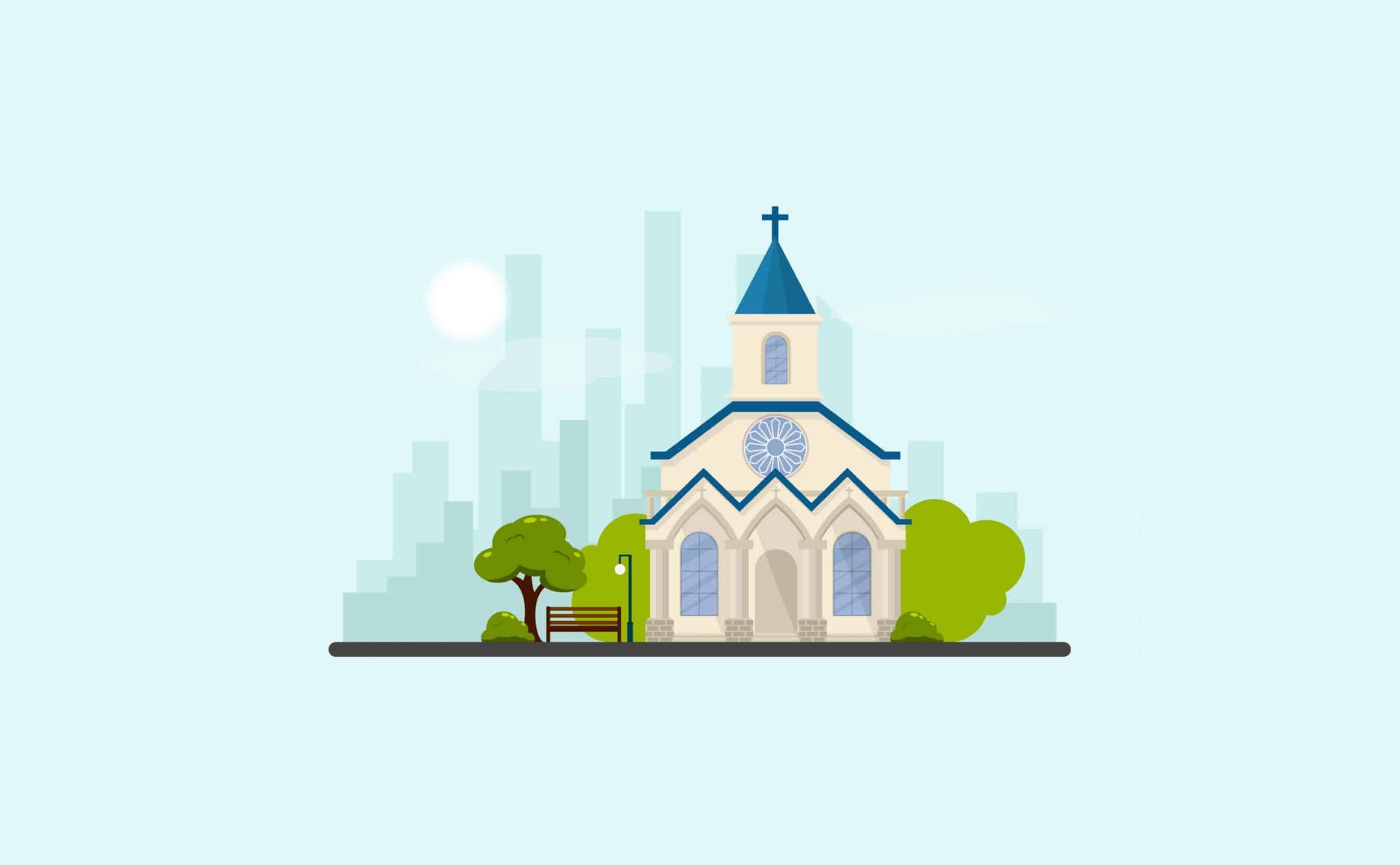 Christliche Ostersprüche