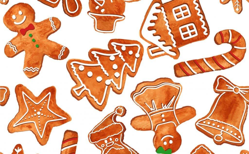 Lieber guter Weihnachtsmann • Lustige Weihnachtsgedichte • Briefeguru