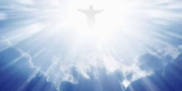 Jesu Auferstehung – Christliche Ostergrüße