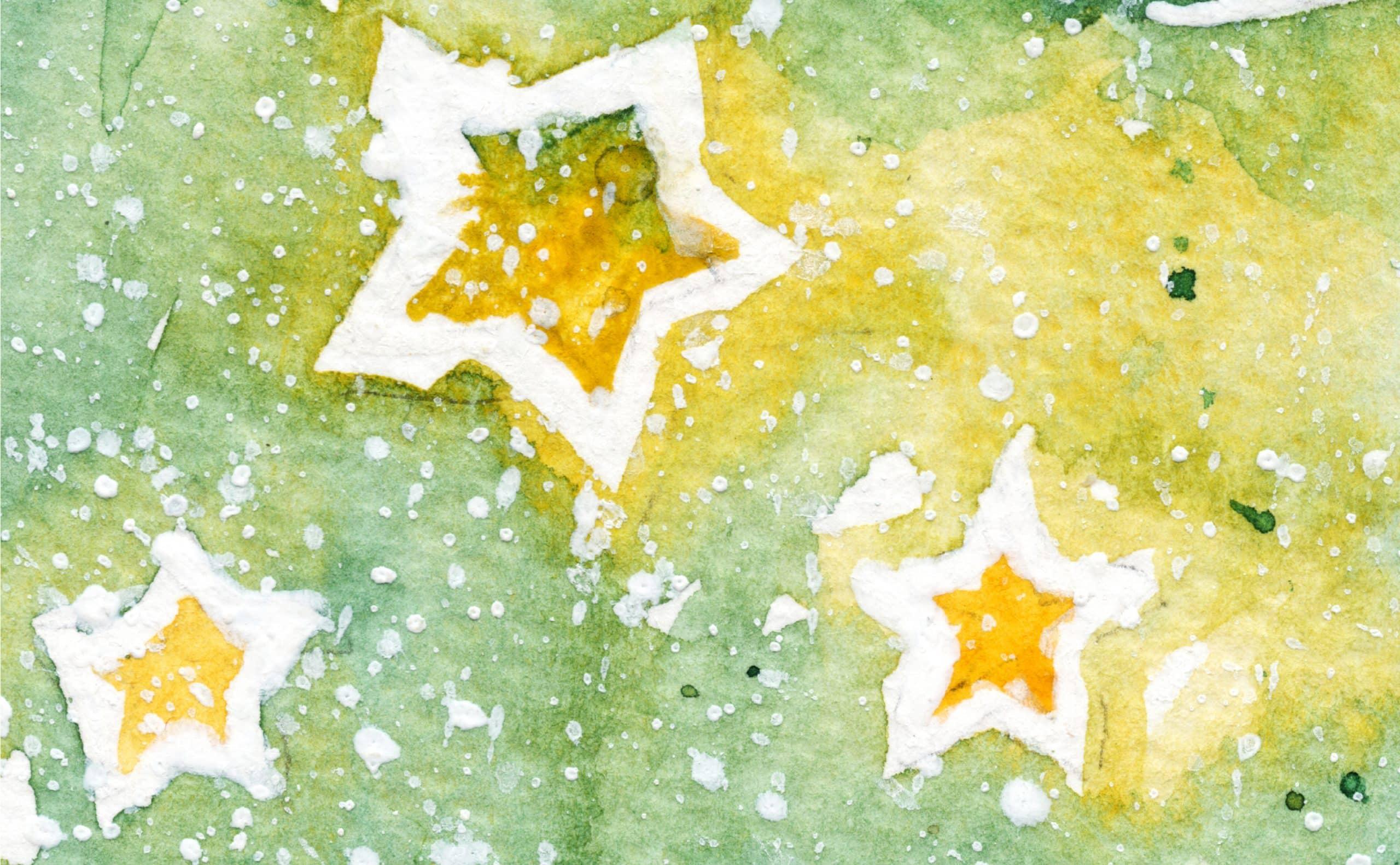 Weihnachtssprüche Gesundheit.Weihnachtssprüche Sprüche Zu Weihnachten Briefeguru