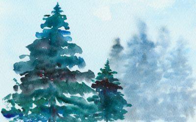 Weihnachtsgedichte Von Rilke.Klassische Weihnachtsgedichte Weihnachtsgedichte Briefeguru