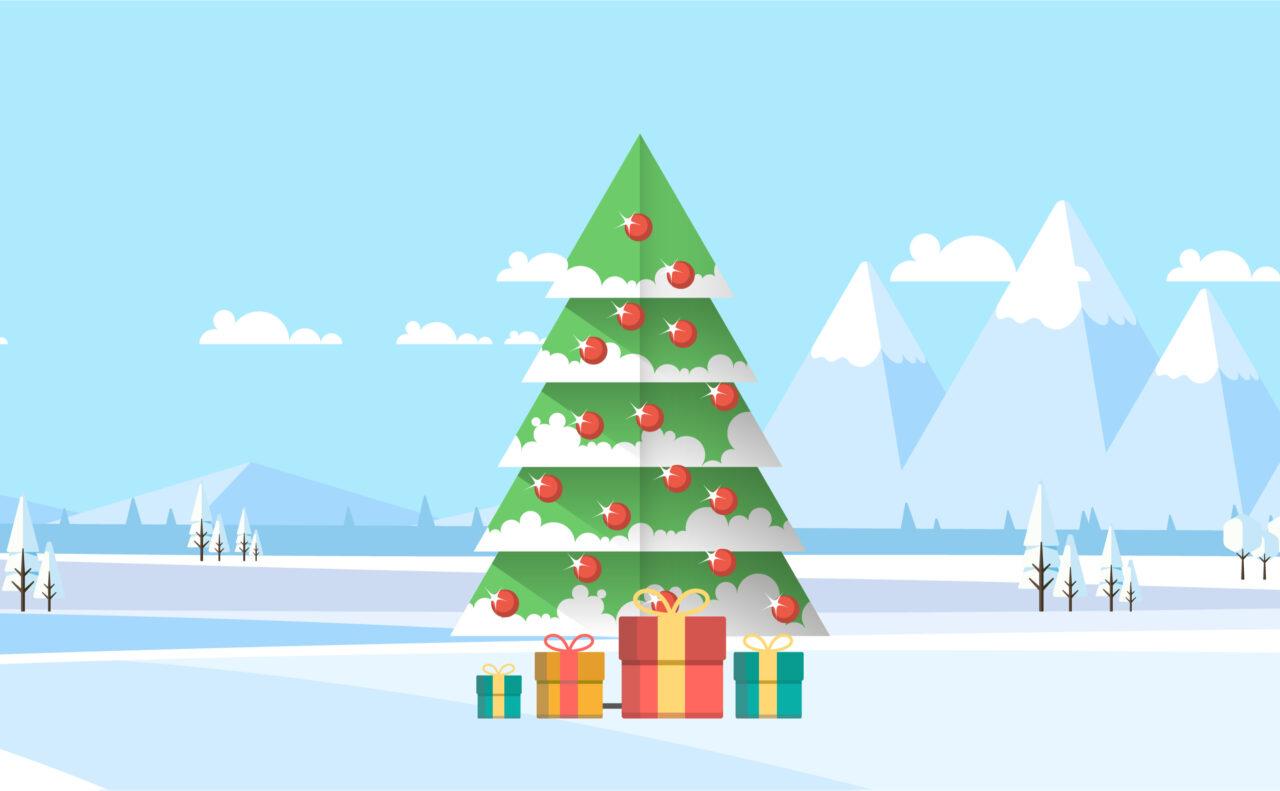 Gute wunsche weihnachten jahreswechsel