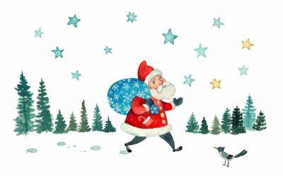 Kurze Kinder Weihnachtsgedichte.Weihnachtsgedichte Für Kinder Weihnachtsgedichte Briefeguru