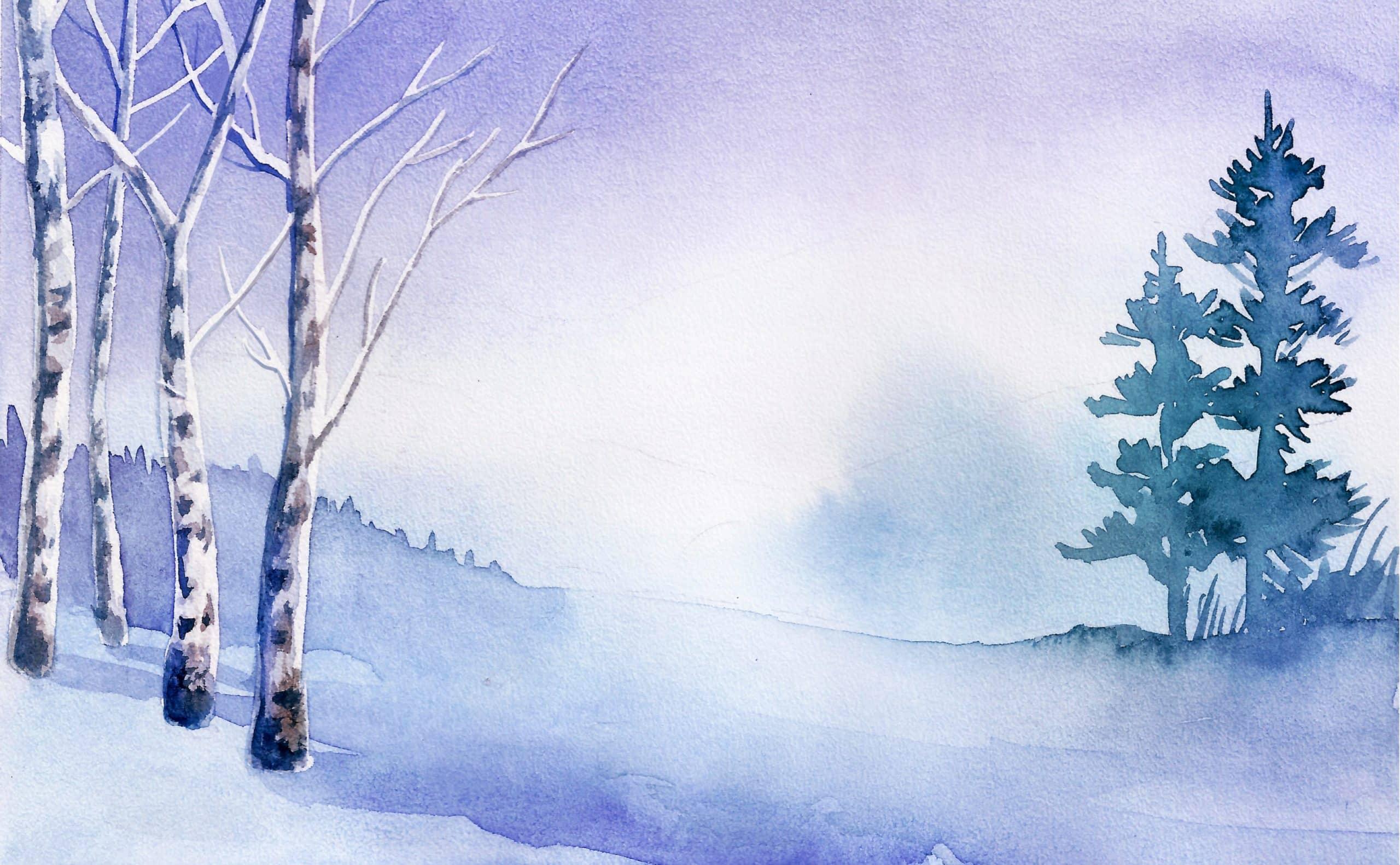O schöne, herrliche Weihnachtszeit!