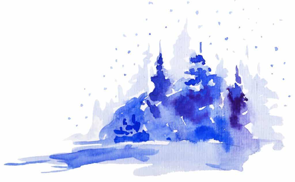 Besinnliche Weihnachtsgedichte.Weihnachten Besinnliche Weihnachtsgedichte Briefeguru