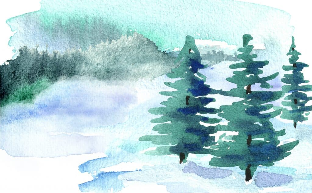 weihnachtslied klassische weihnachtsgedichte briefeguru. Black Bedroom Furniture Sets. Home Design Ideas